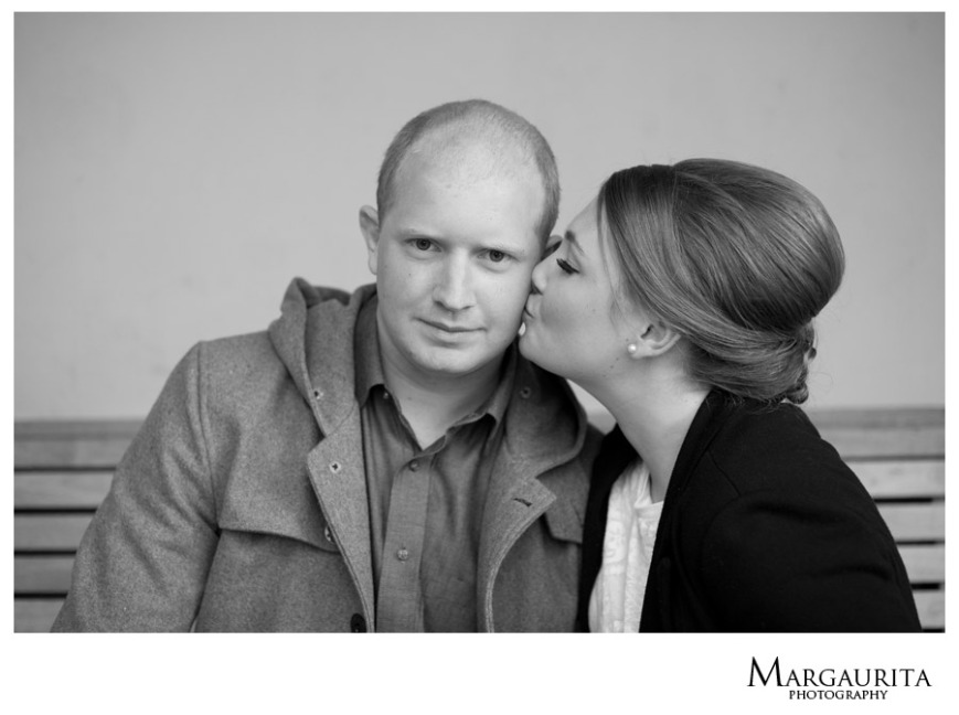 Amy-and-Rob-Engagement-Session-Blog-14