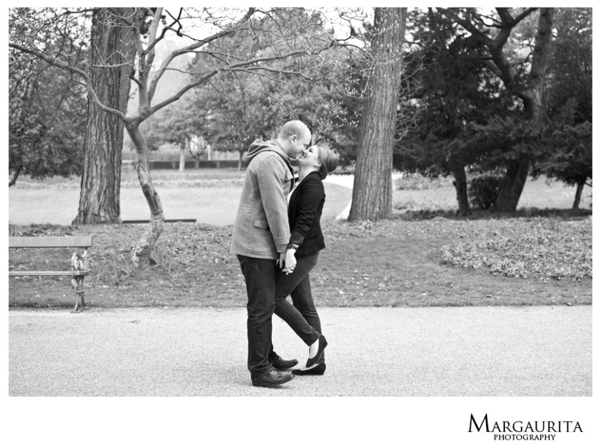 Amy-and-Rob-Engagement-Session-Blog-18