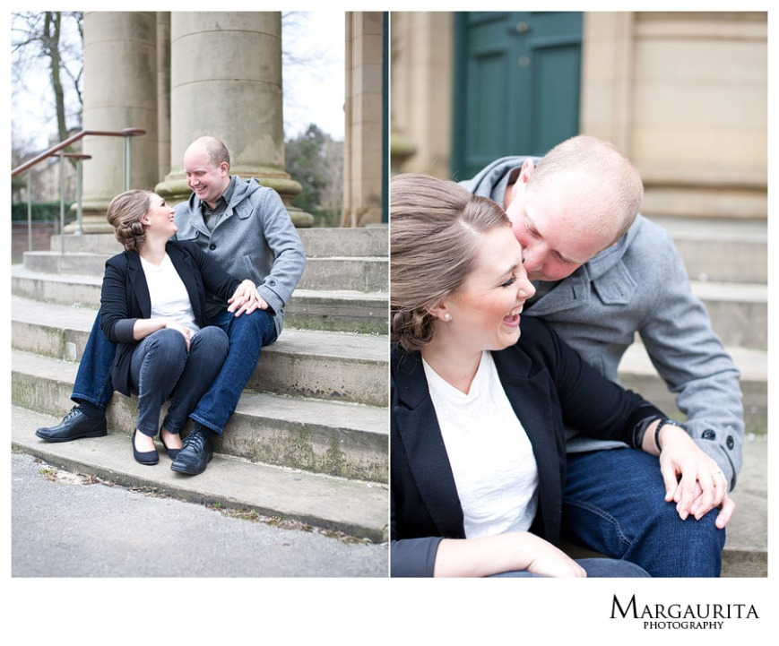 Amy-and-Rob-Engagement-Session-Blog-2