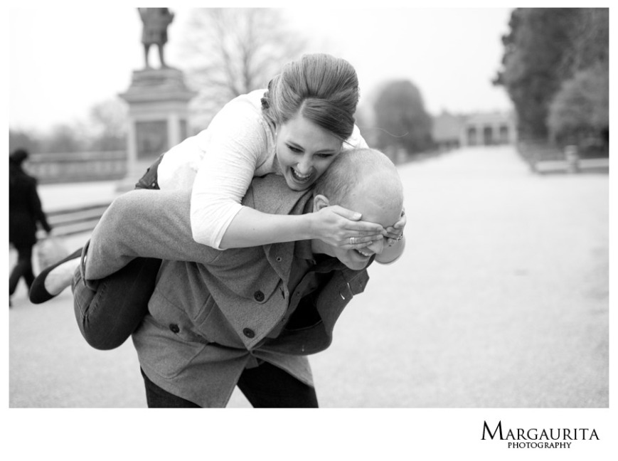 Amy-and-Rob-Engagement-Session-Blog-21