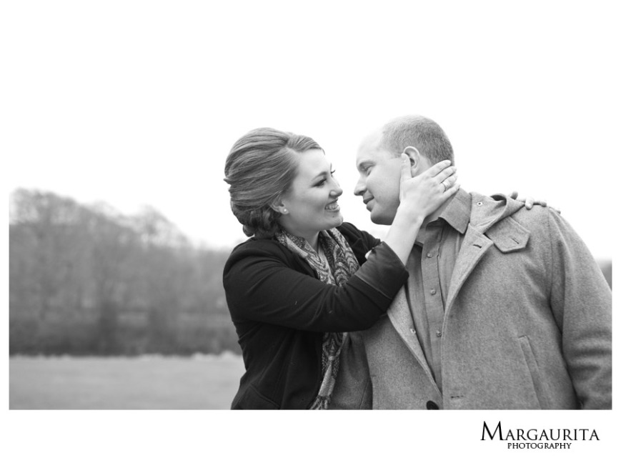 Amy-and-Rob-Engagement-Session-Blog-28