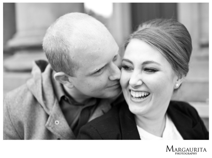 Amy-and-Rob-Engagement-Session-Blog-7