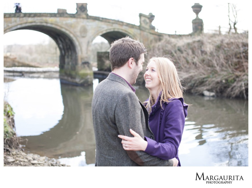 Becky-and-Dave-Engagement-Session-Blog-11