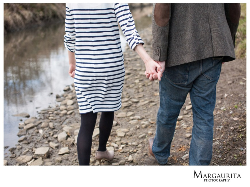 Becky-and-Dave-Engagement-Session-Blog-12