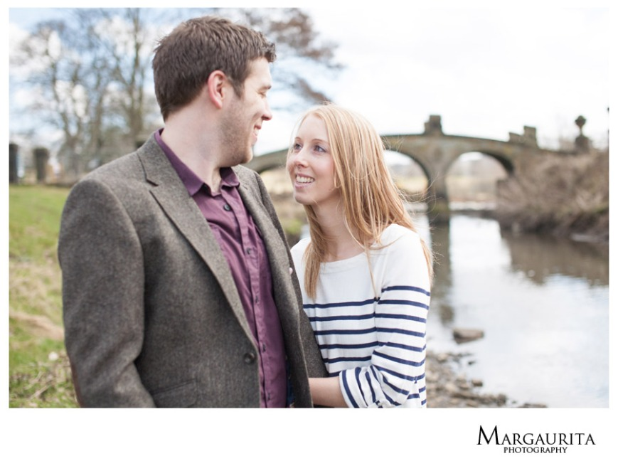 Becky-and-Dave-Engagement-Session-Blog-15