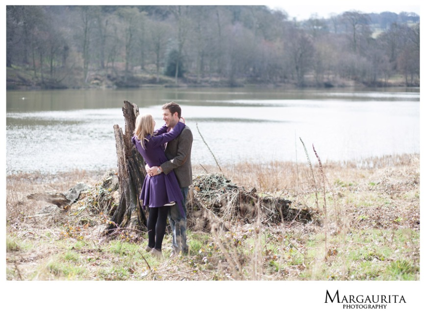 Becky-and-Dave-Engagement-Session-Blog-16