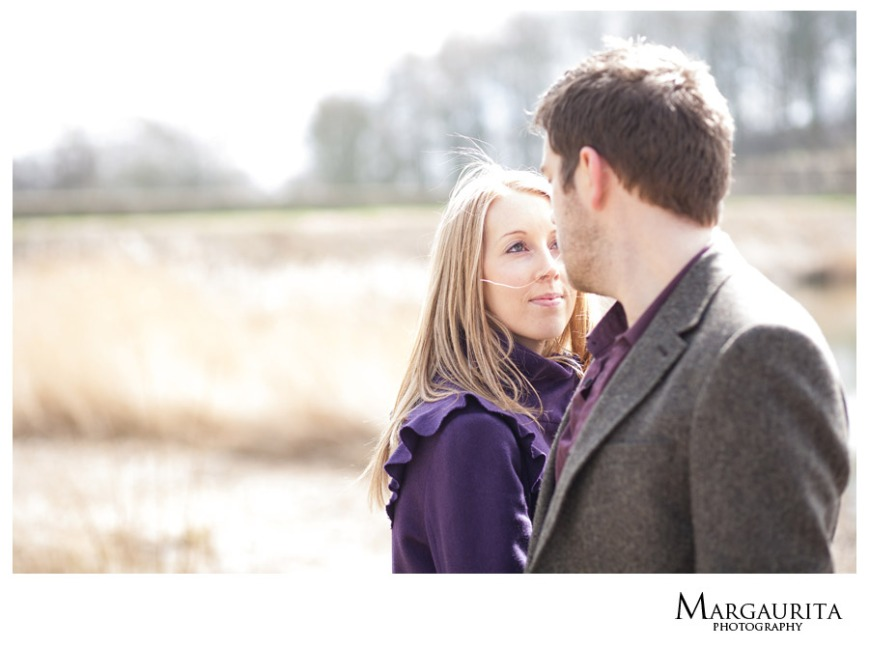 Becky-and-Dave-Engagement-Session-Blog-17