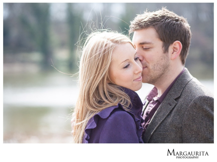 Becky-and-Dave-Engagement-Session-Blog-18