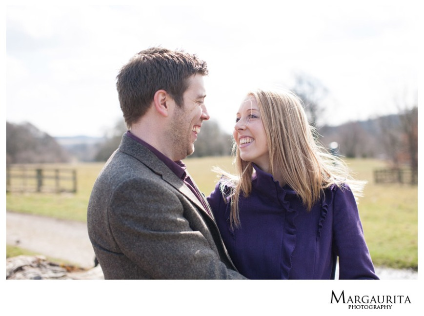 Becky-and-Dave-Engagement-Session-Blog-2