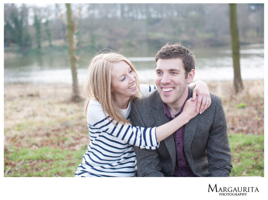 Becky-and-Dave-Engagement-Session-Blog-20