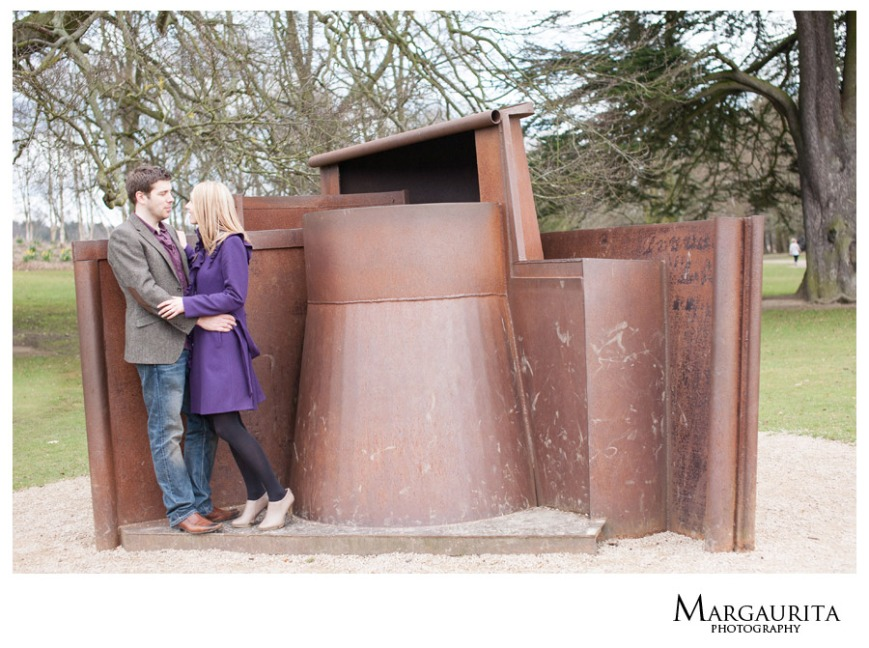 Becky-and-Dave-Engagement-Session-Blog-25