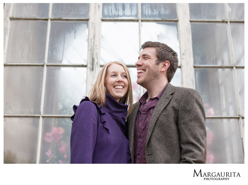 Becky-and-Dave-Engagement-Session-Blog-28