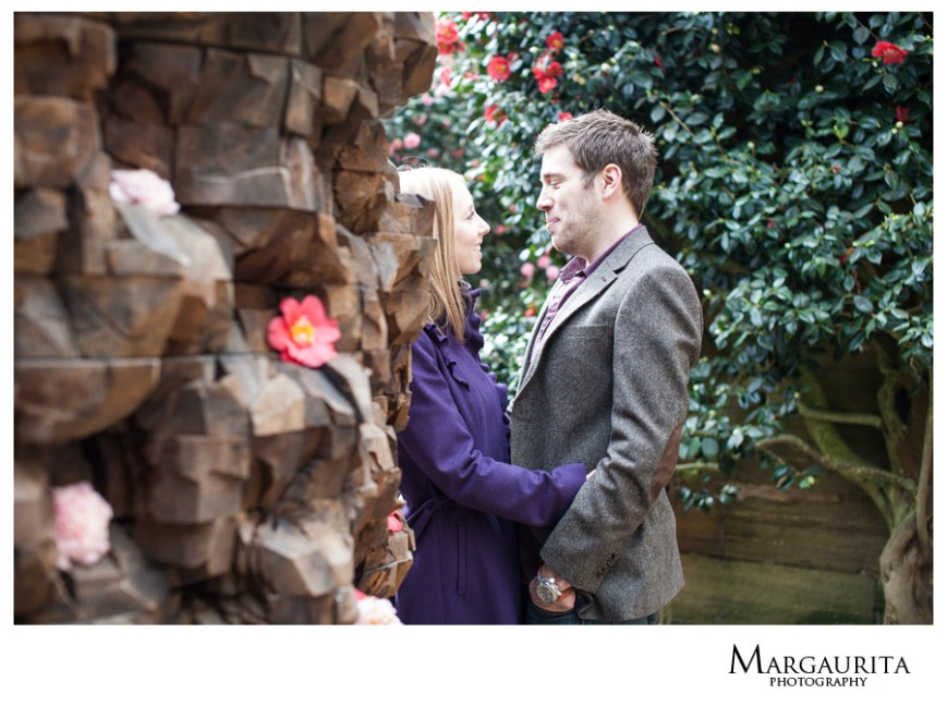 Becky-and-Dave-Engagement-Session-Blog-31