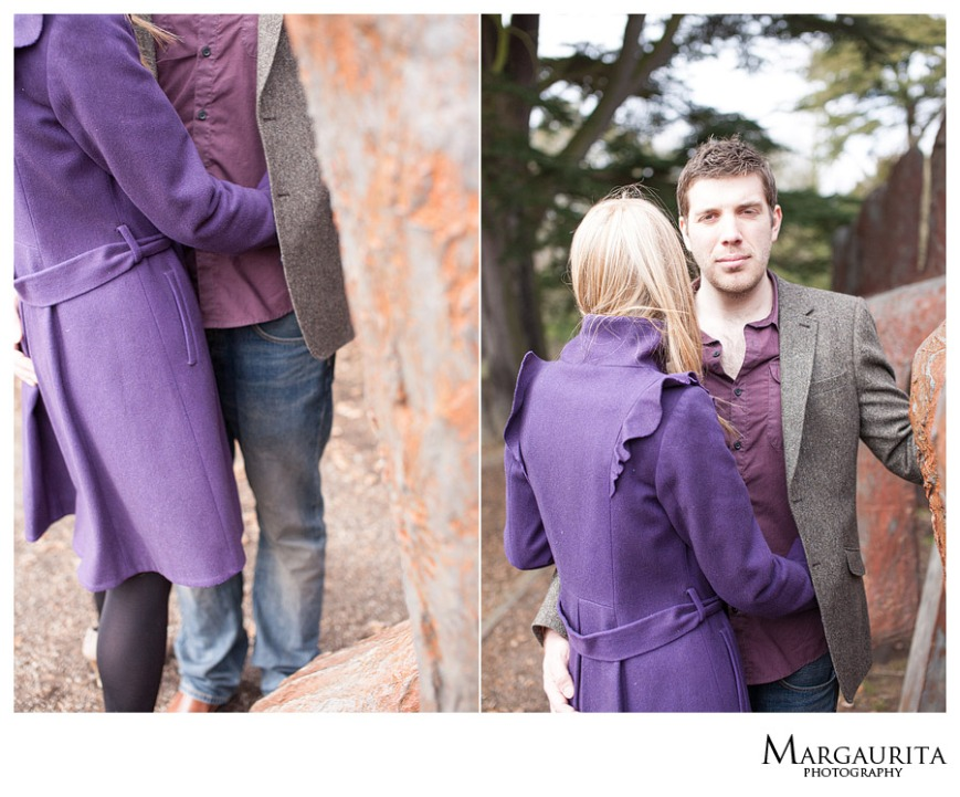 Becky-and-Dave-Engagement-Session-Blog-33