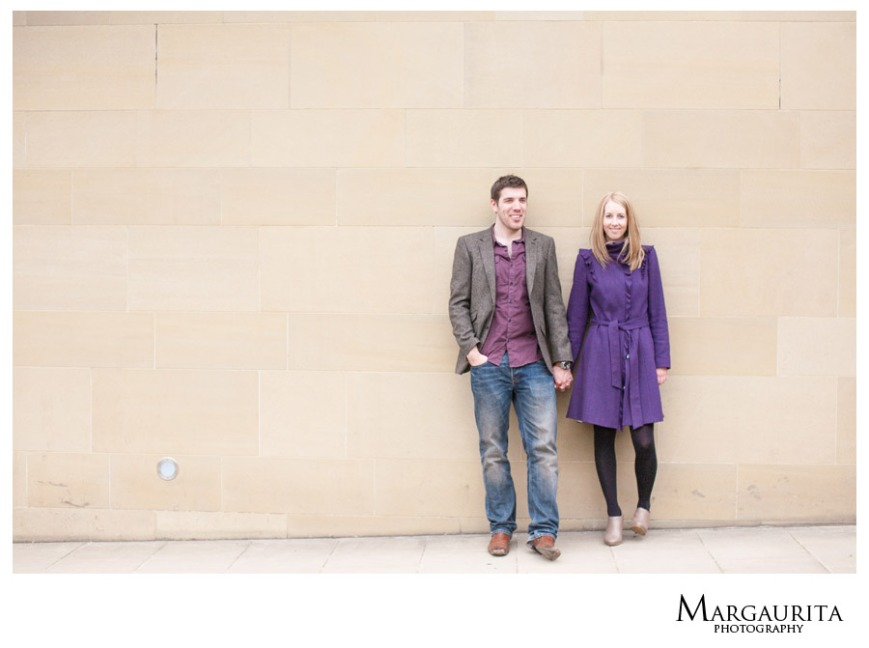 Becky-and-Dave-Engagement-Session-Blog-36