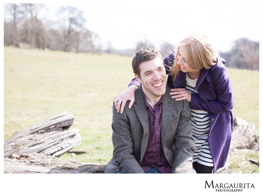 Becky-and-Dave-Engagement-Session-Blog-5