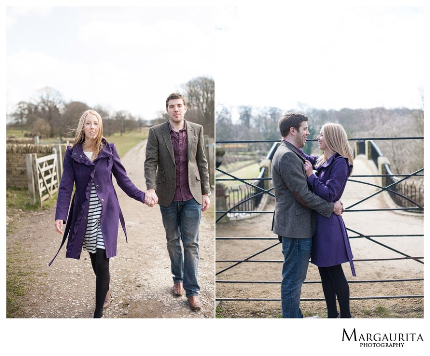 Becky-and-Dave-Engagement-Session-Blog-7